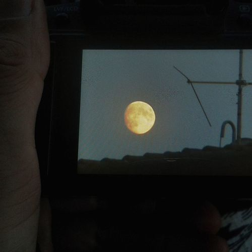 ceci n'est pas la lune Selene Luna Lunar Lune Atmospheric Mood Atmosphere Night Time Bellezza Panasonic Lumix Cremona Planetary Moon Moon Astrology Galaxy Astronomy Astrology Sign Crescent Moonlight Moon Surface