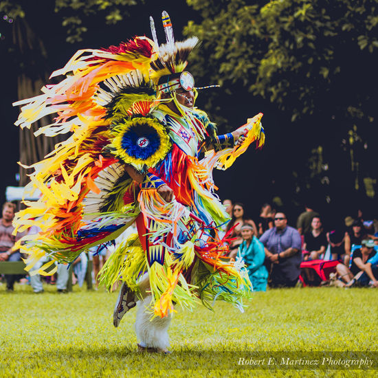 This was taken at the 41st Inter-Tribal powwow here on Oahu, Hawaii. Check This Out Taking Photos EyeEm Best Shots Oahu, Hawaii Eye4photography  People Watching Native Native American Indian Enjoying Life Taking Photos