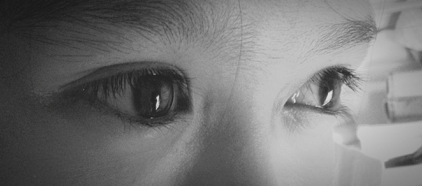 I See Nofear . NoFearJustHope GodIsGood Goodnight Solitude Blackandwhite Eyebagsforlife Photography Eye4photography