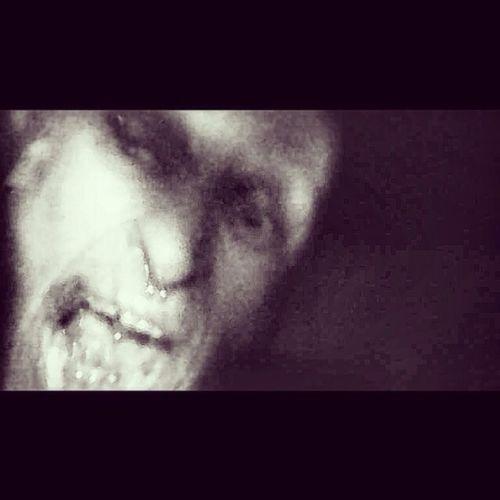 Of Monsters And Demons Werewolf Hannibal #schweigen Der Lämmer Mirror Selfie ✌ doeS not Appear Everwhere The Devil's In The Detail Boyfriend