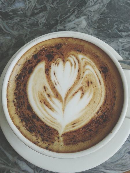 Coffee One Thing I Can't Live Without I Love It