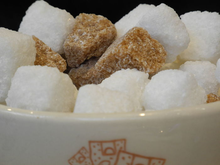 Sugar Food Food