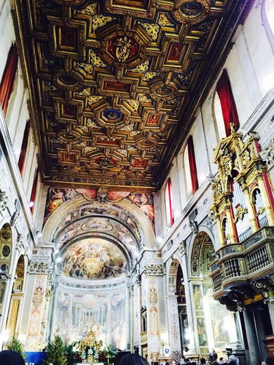 Church Hello World Art Enjoying Life Bestplace Rome Love Beautiful