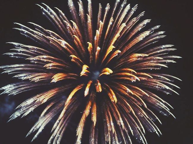 4th Of July 4th Of July 2016 Fireworks