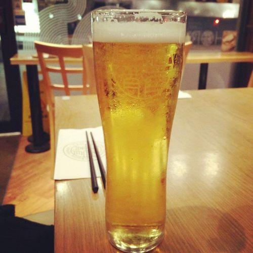 Birre Giapponesi Ilgirodelmondoin80cibi