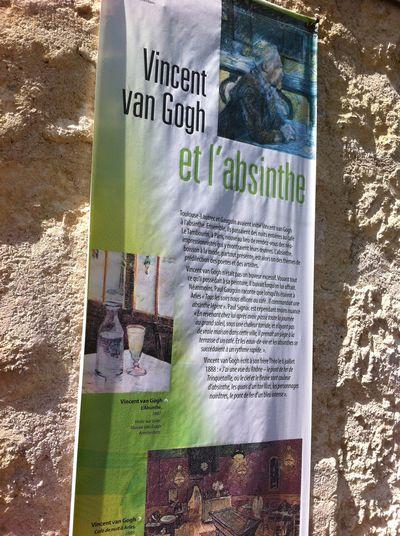 Van Gogh Visite De Musée First Eyeem Photo Weekend