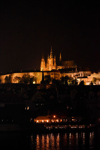 P R A G UE .. My Heavenly .. P R A G U E .. .. For The Record i have clicked More Pictures in Prague than any other cities i have ever explored in 38 Countries !!! .. .. Its Truly Smashing in its own way and cast a never ending Spell on you. Oh My Prague, you are Fanciable :D .. .. | N I K O N | .. | P R A G U E | .. | E U R O P A | .. | A T T | .. .. #Traveller #AoontheTraveller #TravelPhotography #TravelPhoto #PRAGUE #CzechRepublic #Euro #Eurotrip #EuroTravel #Nikon #Europe Prague Prague 2017 Prague Castle Prague Castle (Pražský Hrad) Prague Castle Pictures Prague Czech Republic Prague Visit Prague Bridge Prague Castle Area Prague Photography Prague River Prague♡ Architecture City Prague Castle Prague Old Town Praguecastle Praguedowntown Praguelife Praguelover Pragueoldtown Praguepanorama Tourism Travel Destinations