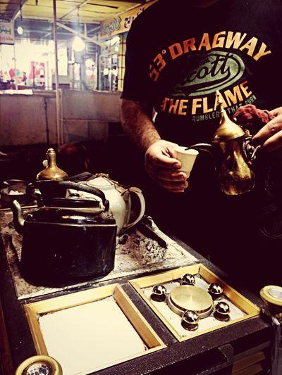 قهوهه_عربيه Coffee Arabic Coffee
