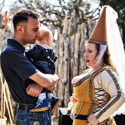 People Of EyeEm Renaissance Festival Sherwood Forest Faire EyeEmTexas Canon7dMK2