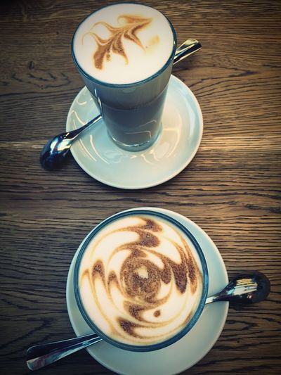 Coffee Coffee Time Relaxing Withlove Taking Photos Pause Rainy Days