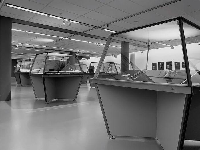 Coda museum 09