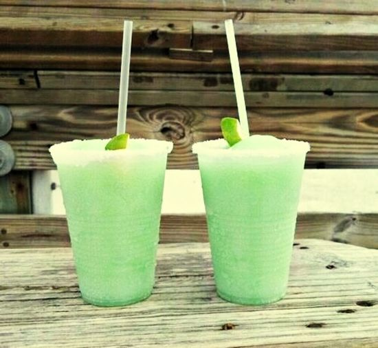 Summertime Delicious ♡ Fresh Lemonade Ice