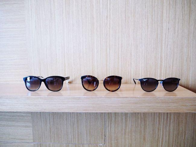 Sunglasses Eyewear Eyeglasses  Eye Mask Fashion Wood - Material No People Indoors