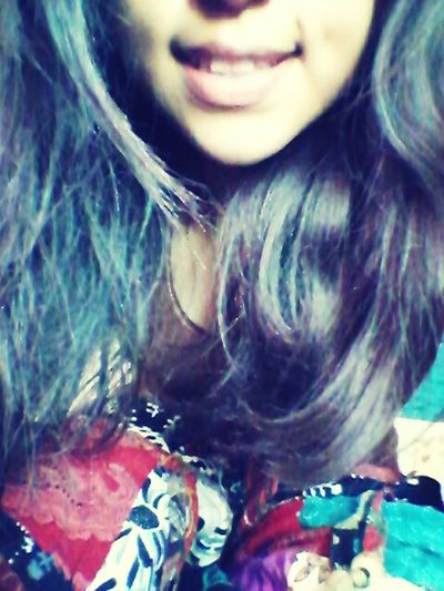 Hippie ✌ Pantalon Hippie✌ ???❤