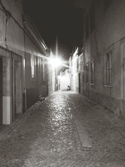 Streetphotography Almada
