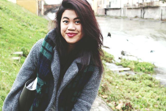 Let's Go Taking Photos Snap:barradas_mary98 EyeEm Best Shots EyeEm Best Edits Smile❤ Besito💋 Hello World Asiangirl Smile Boringtimeee😢😱😲 That's Me! Italiangirl Paradise Bigsmile Raining Day That's Me Elegance Everywhere