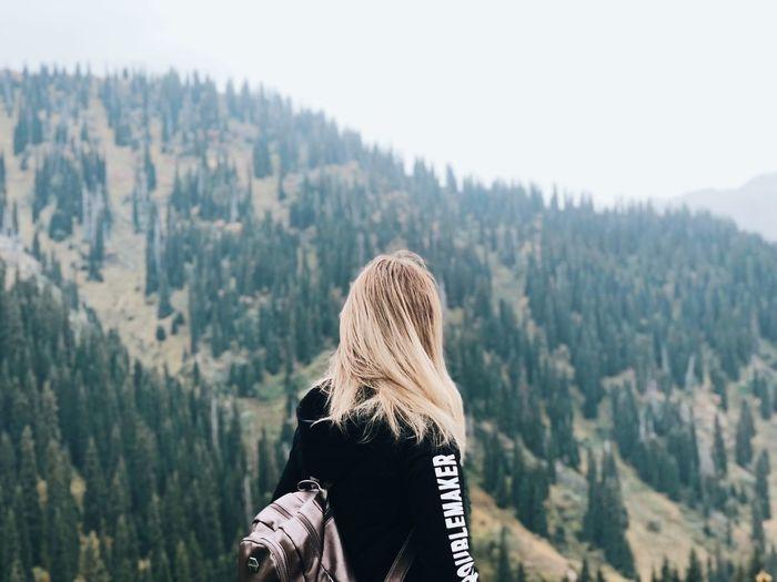 Journey Trip