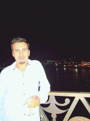 Istanbul Bosphorus Wine Night Kızkulesi Maidenstower