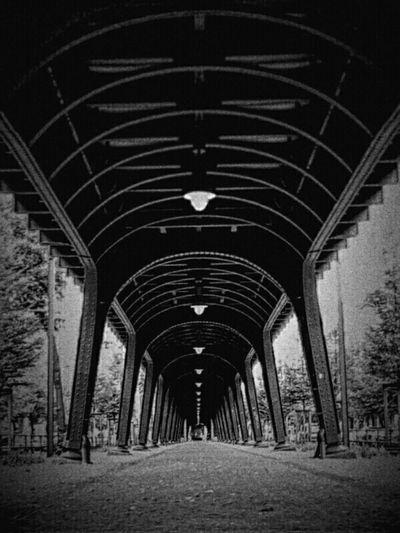 Light And Shadow Blackandwhite Urban Geometry Monochrome Bw_collection Untold Stories Eye4black&white  Berliner Ansichten in Berlin
