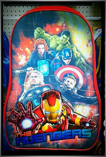 Taking Pictures MOVIE Check This Out Taking Photos Western Script Text The Avengers Avengers Marvel Marvelcomics Marvel Heroes Back Packs MarvelHeroes Marvel Comics Marvelshots MARVEL ❤ Backpack Back Pack Marvel Legends Marvel Films Superheroes Theavengers Avengers ❤ Avengers 🙅👊 Action Movies Actionmovies Action Movie Backpacks Superheromovie Super Heroes