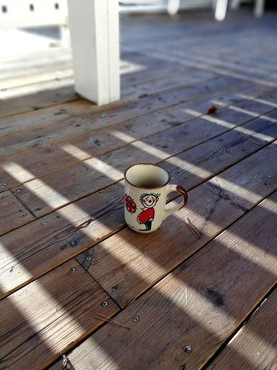 Relaxing cup of coffee Shadows & Lights Father's Day EyeEm Selects Outdoors Day No People The Week On EyeEm EyeEm Gallery Mood Captures Huawei P10 The Still Life Photographer - 2018 EyeEm Awards