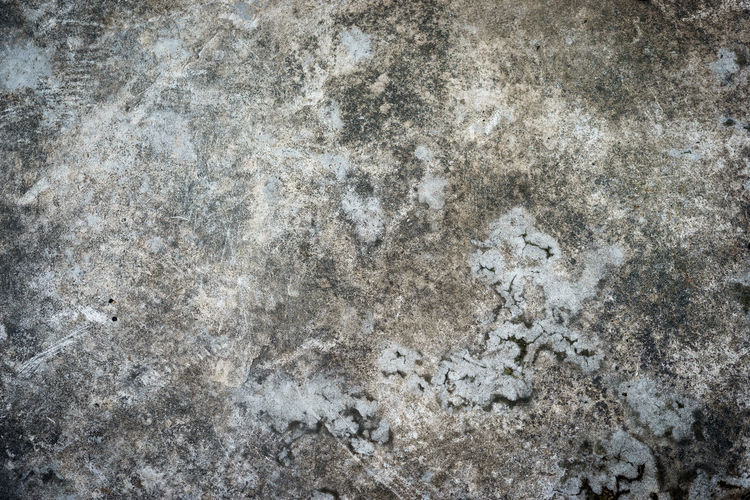 Abstract Abstract Backgrounds Architecture Backgrounds Built Structure Close-up Concrete Full Frame Granite Gray Marble Marbled Effect Nature No People Outdoors Pattern Quartz Rock Rock - Object Solid Textured  Textured Effect Wall - Building Feature