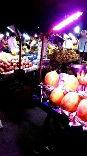 Sabji Bazar ( Vegetable Market) Food And Drink Food Large Group Of Objects Retail  For Sale Abundance Freshness Variation Market Illuminated Healthy Eating Selling Market Stall Vegetable Fruit Choice Consumerism Night Collection Small Business Vegetabels Fruits And Vegetables Fruits Photography Mrket