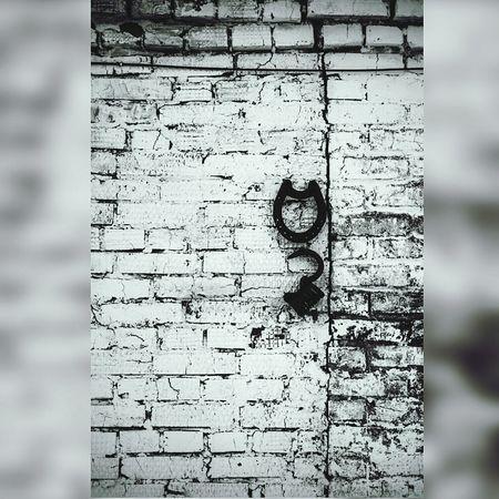 Textured  Outdoors No People Day Teamfuji фотограф Russia Fujifilm Midifoto Vscocam альметьевск Minimalism Backgrounds Подкова минимализм Photographer VSCO Streetphotography Street City Wall Full Frame Close-up