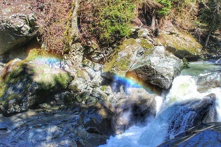 Rainbows & Waterfalls What a beautiful weekend in the Pacificnw ! PNW Photography Igers_seattle Waterfall Water Rainbow Pnwlife Thatpnwlife Pnwdiscovered Goexplore Pnwliving PNWonderland PNWonderland Upperleftusa Wanderwashington Landscape Spring King5 King5spring Petitteckelphoto