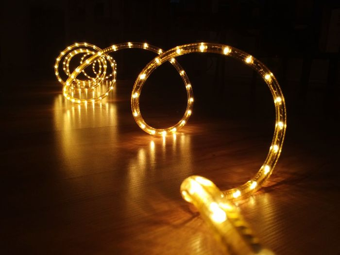 Illuminated Glowing Night No People Creativity Celebration Long Exposure Light Light - Natural Phenomenon Lighting Equipment Reflection Indoors