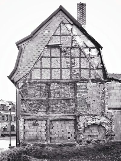 Urban Decay A