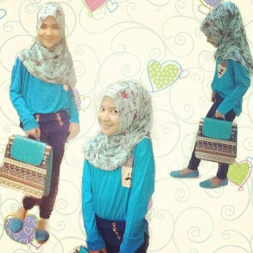Hijab Hijabi Hijabercommunity Hijabstyle  hijabbeauty hijabfashion hijabtutorial hijabtutorials instahijab cute