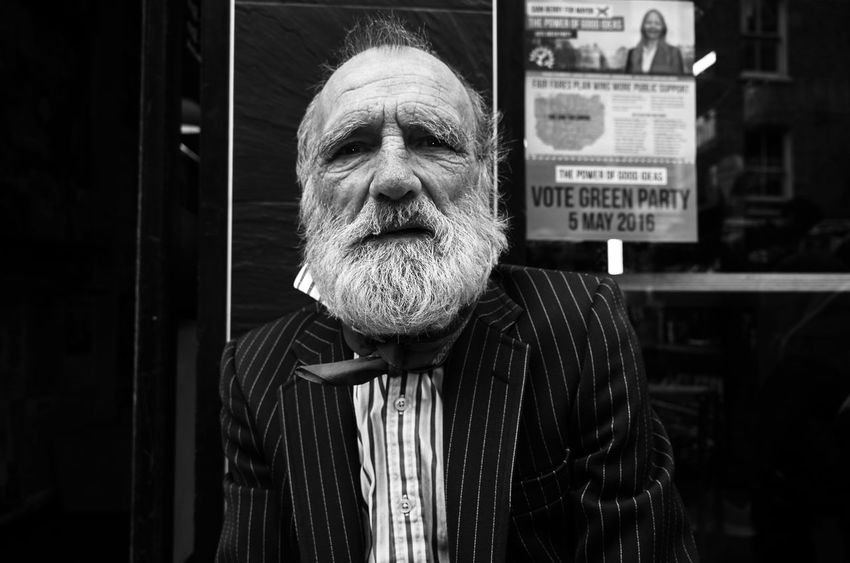 Stranger No. 11. Had no idea what sartorialism is until I googled about Mick Taylor who I met a while ago at Bricklane. Streetphotography Maxgor.com Blackandwhite London Streetphotography_bw Maxgor Real People Stranger Rawstreets Project Stranger Leica Leicaxvario Bricklane Road Bricklane Monochrome Photography The Portraitist - 2017 EyeEm Awards
