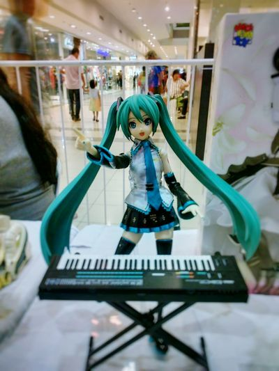 miku hatsune anyone? Tabletcamera Hello World Hi! Mobilephotography Vocaloid Check This Out Amaturephotography Eyeem Philippines Cagayan De Oro City Amature Mobile_photographer Mobilephotographyphilippines Amaturephotograph Enjoying Life Hanging Out Beautiful Photography Figma Cdotoyshow2015 Toysphotography Toys Mikuhatsune Animegirl Anime Animelover