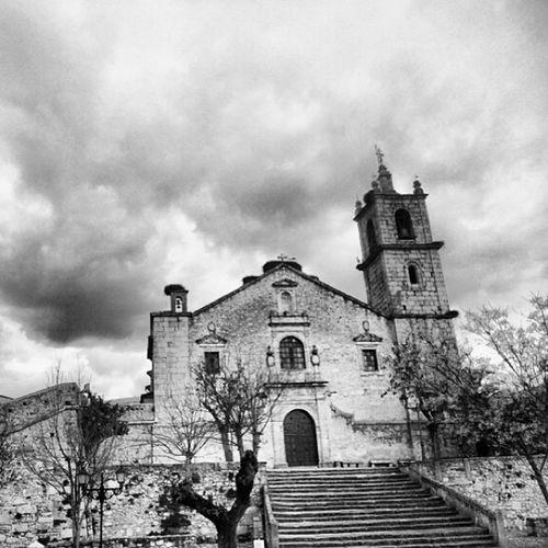 #castelosdeportugal #castelodomarvao #marvao #castelodevide #portugaldenorteasul #portugaligers #igers #igersportugal #alentejo #iphone5 #iphonesia #iphonephotography #iphoneonly #portugaldenorteasul #instagood #instagram #instalove #instamood #instagrame Pictureoftheday Instalove Portugaligers Photography Igersportugal Iphoneonly Castelosdeportugal Photooftheday Castelodevide Iphonesia Marvao Instagram Castelodomarvao IPhone5 Portugaldenorteasul Instamood Iphonephotography Igers Alentejo Valenciadealcantara Instagramers Instagood Instagramhub