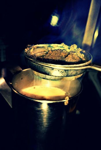Tea of southern india !! Check This Out