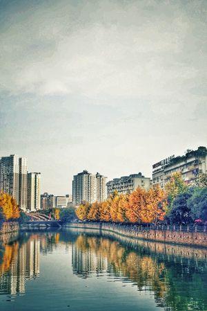 Photography Chinese Chengdu OpenEdit Sony Qx100