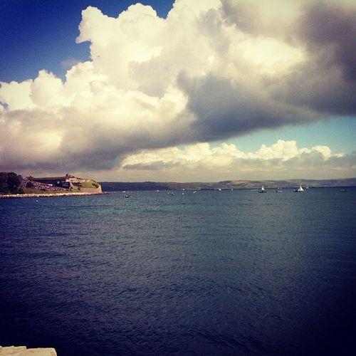 Olympic Sailing Live...