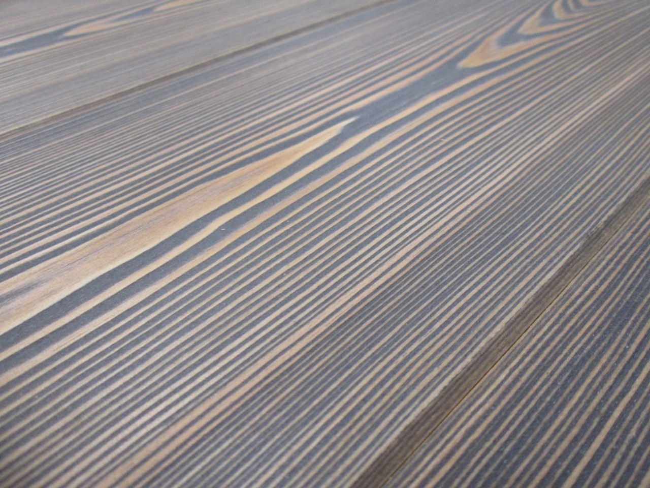 backgrounds, pattern, full frame, textured, striped, no people, nature, abstract, outdoors, day, corrugated iron, close-up