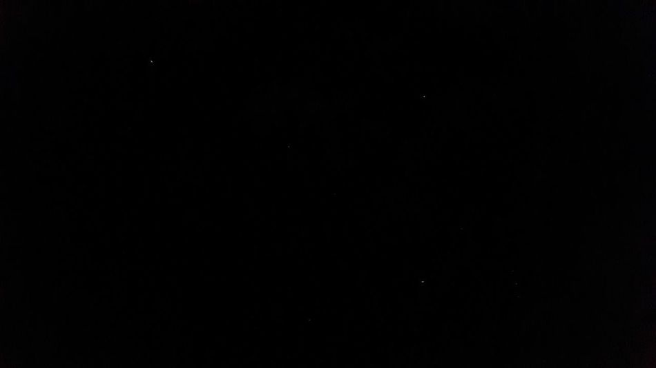 into the darkness we gooo. Taking Photos Stars Nightsky Check This Out