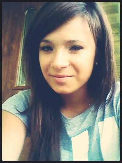 Happy day ;-)