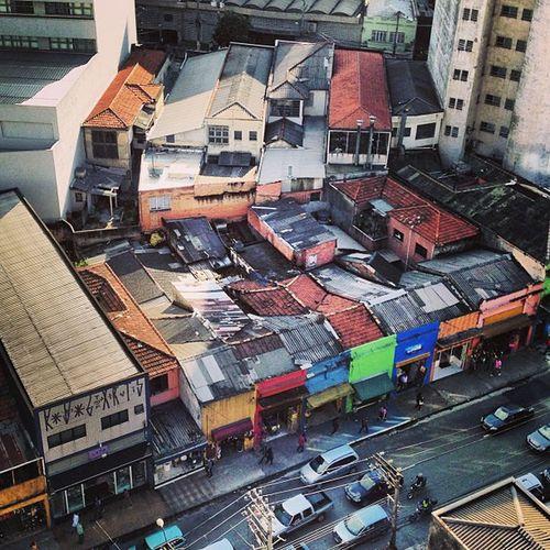 Roof Roofs Street Saopaulo Streetsphotography Instagram Instaphoto Igersbrasil Insta_global Insta_streets Insta_global_urban Picoftheday Urban Urbanlife Saopaulo
