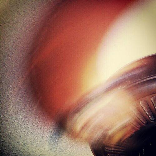 Ceilingfan Blur