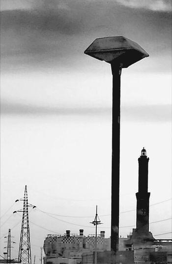 City Genoa, Italy, Europe, Liguria Lanterna Di Genova Harbor Lighthouse