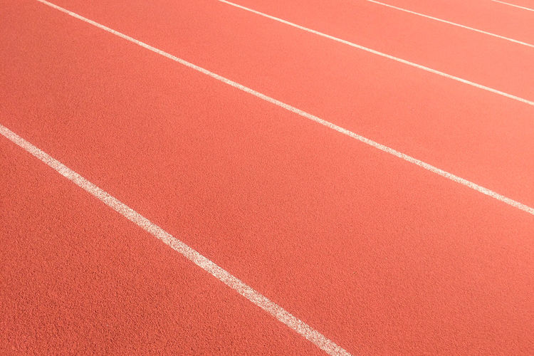 Running track. Athletic Lines Athletics Track Competition Competitive Sport Lane Outdoors Racetrack Running Running Track Running Tracks Sport Sport Complex Sport Stadium Sports Sports Photography Sports Race Sports Track Stadium Track And Field Track And Field Event Track Event