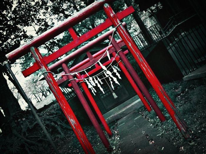 Blind Streetphotography Taking Photos Photo Japan