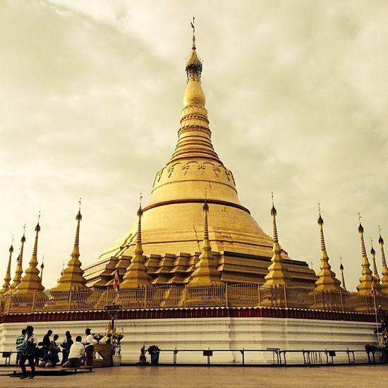 เชียงราย พม่า สามเหลี่ยมทองคำ ดอยตุง ดอยอ่างขางเชียงใหม่ ดอยปุย ดอยสุเทพ ลำปาง น่าน