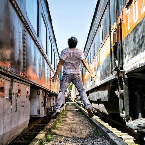 Aprieta y salta... • 📷 @enigmatino • Saltos_Mex Jumpergram Jumpotd