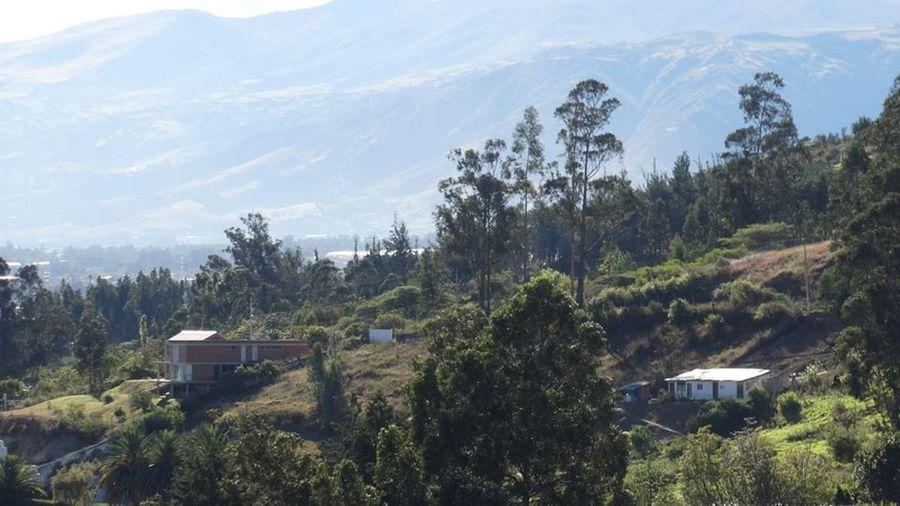 Beautiful Nature Ecuador Ecuador♥ All You Need Is Ecuador