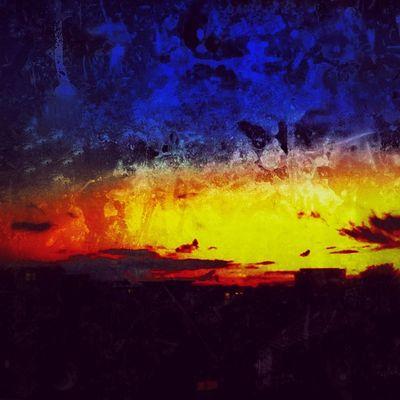 Silwoodestate Silwoodtriangle Selondon Selondonforever selondontillidie selondonsky selondonrules sunset sunsets sunset_madness sunsetlovers sunsetporn sunsetsniper sunset_pics sunsets_captures